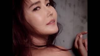 [팝콘티비] 팝콘걸스 레이싱모델 이효영 Teaser 2