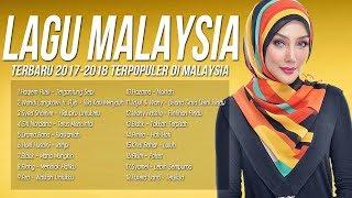 Video Lagu Baru 2017-2018 Melayu [Malaysia] Terkini-Terpopuler Saat ini Lagu Terbaru 2017 download MP3, 3GP, MP4, WEBM, AVI, FLV Maret 2018
