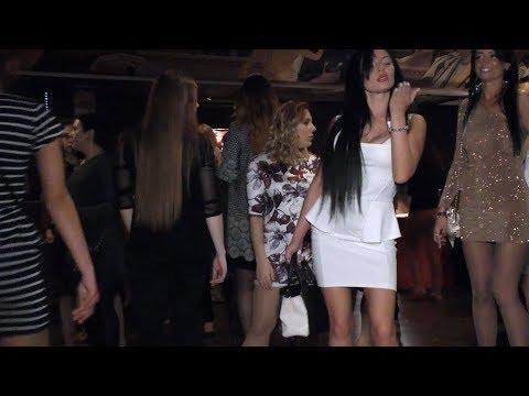Ukraine Dating Event Attracts 200+ Single Kiev Women
