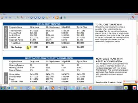 feasibility business plan definition study template doc financial