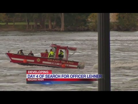Agencies remain determined to find and recover missing BPD diver