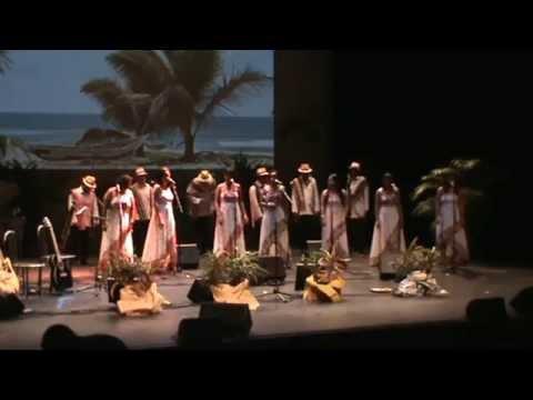 RAVINAL'ARTS - Ny famindra tanora de Naka Rabemanantsoa