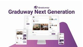 Graduway Next Generation thumbnail