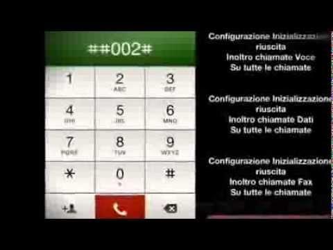 Come Configurare la Segreteria Telefonica su iPhone