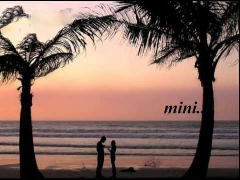 Muthe Ninne Thedi Chippikkullil Vannu Njan..!!(Mini Anand)
