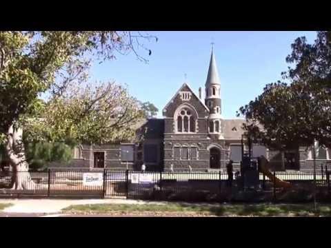 Williamstown in Melbourne - India2Australia.com