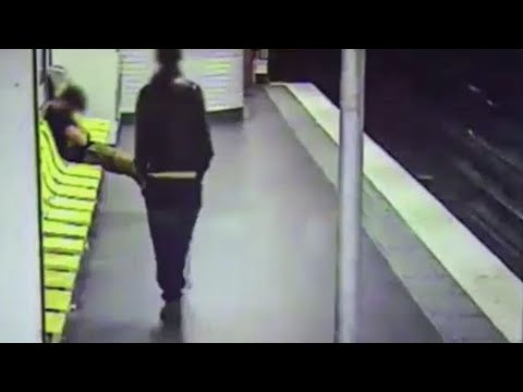 11 Robberies That Went Totally Wrong