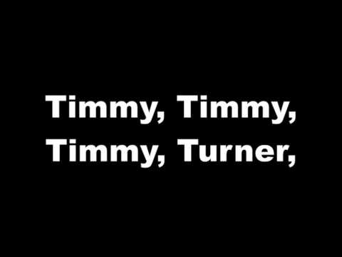 Desiigner - Timmy Turner (Clean w/ Lyrics)