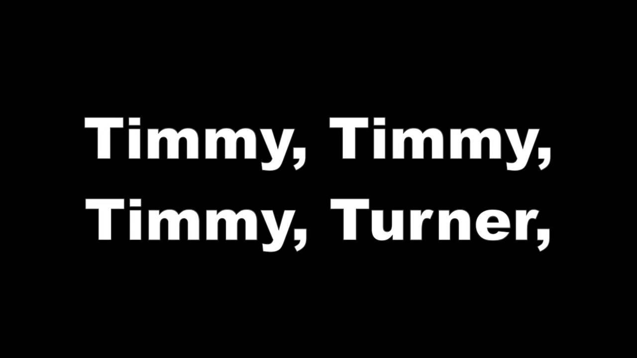 Desiigner Timmy Turner Clean W Lyrics Chords Chordify