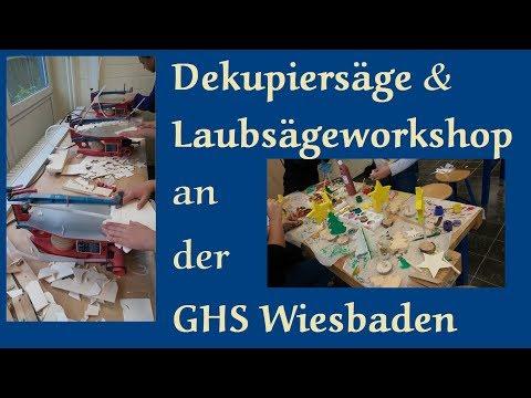 dekupiersäge-und-laubsägeworkshop-an-der-ghs-wiesbaden