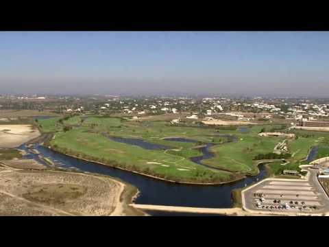 salgados-golf-course,-albufeira,-algarve,-portugal---unravel-travel-tv