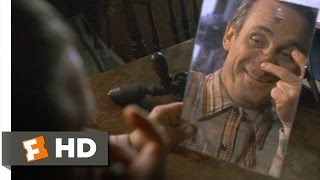 Ed Gein (7/10) Movie CLIP - Strange Sense of Humor (2000) HD