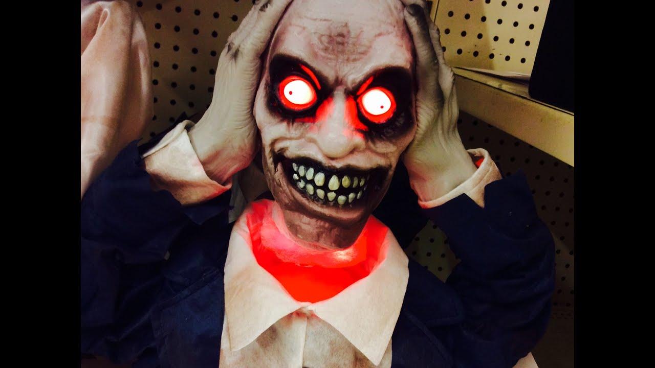 kmart halloween 2016 youtube - Kmart Halloween