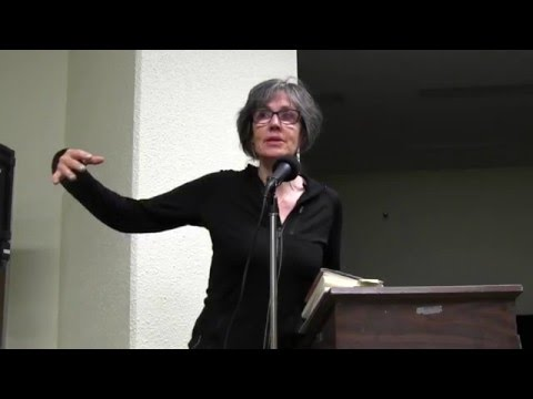 Kathleen Winter | Apr 28, 2016 | Toronto Public Library | Northern District