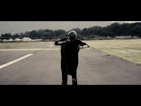 E.T/Another Sky -Official MV-
