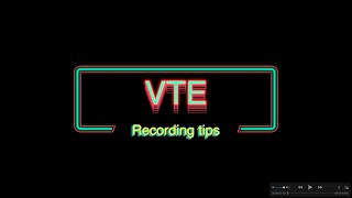 Mixing tip of the day - Beginners guide to EQ on Trumpet,Saxophone,Trombone,Flute & Clarinet