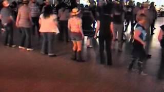 Is it friday yet soirée 24 11 2012
