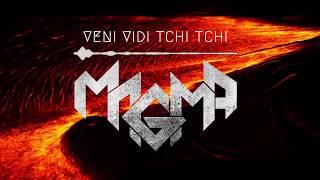 MAGMA - Veni Vidi Tchi-Tchi (2018)
