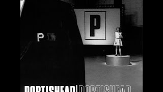 Portishead - Mourning Air