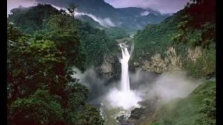 Midway - Amazon (DreamWorx Remix)