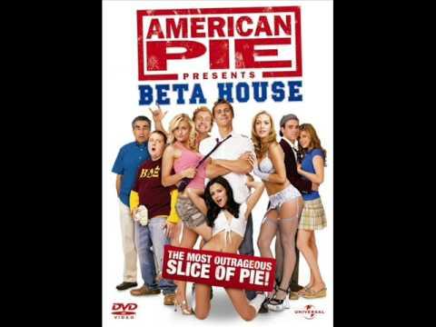 american pie the anthem. Black Bedroom Furniture Sets. Home Design Ideas