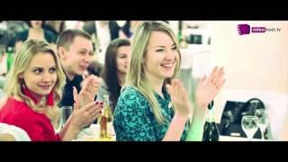 #Свадьба Party .Развлекательно-познавательная вечеринка для молодоженов