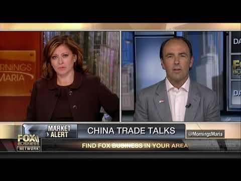 Kyle Bass - US China Mexico Greece Tesla
