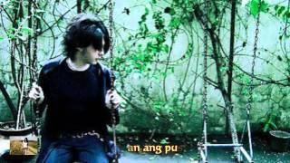 Repeat youtube video Bat Di Mo Pagbigyan