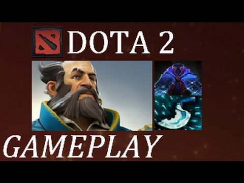 ranked matchmaking dota 2 explained Valve has given us improvements to the dota 2 interface, ranked team matchmaking, and several compendium rewards following a week of no updatesthe post.