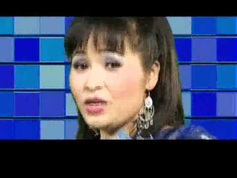 Xuân trở lại - ca sỹ Trang Nhung