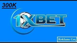 Обзор Букмекера 1XBET (1x ставка)