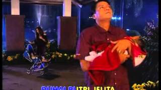 Sely Marcelina - Jelitaku Sayang  [ Original Soundtrack ]