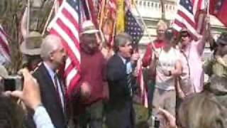 Tea Party Video.wmv