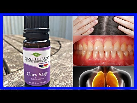11-uses-&-health-benefits-of-clary-sage-essential-oil