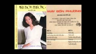 Phi Khanh - Tình khúc Trịnh Công Sơn