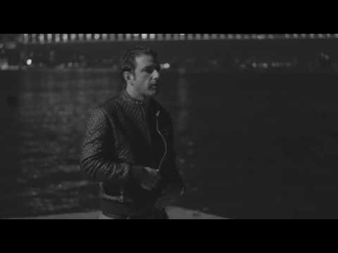 deeperise-Raf ft. Jabbar