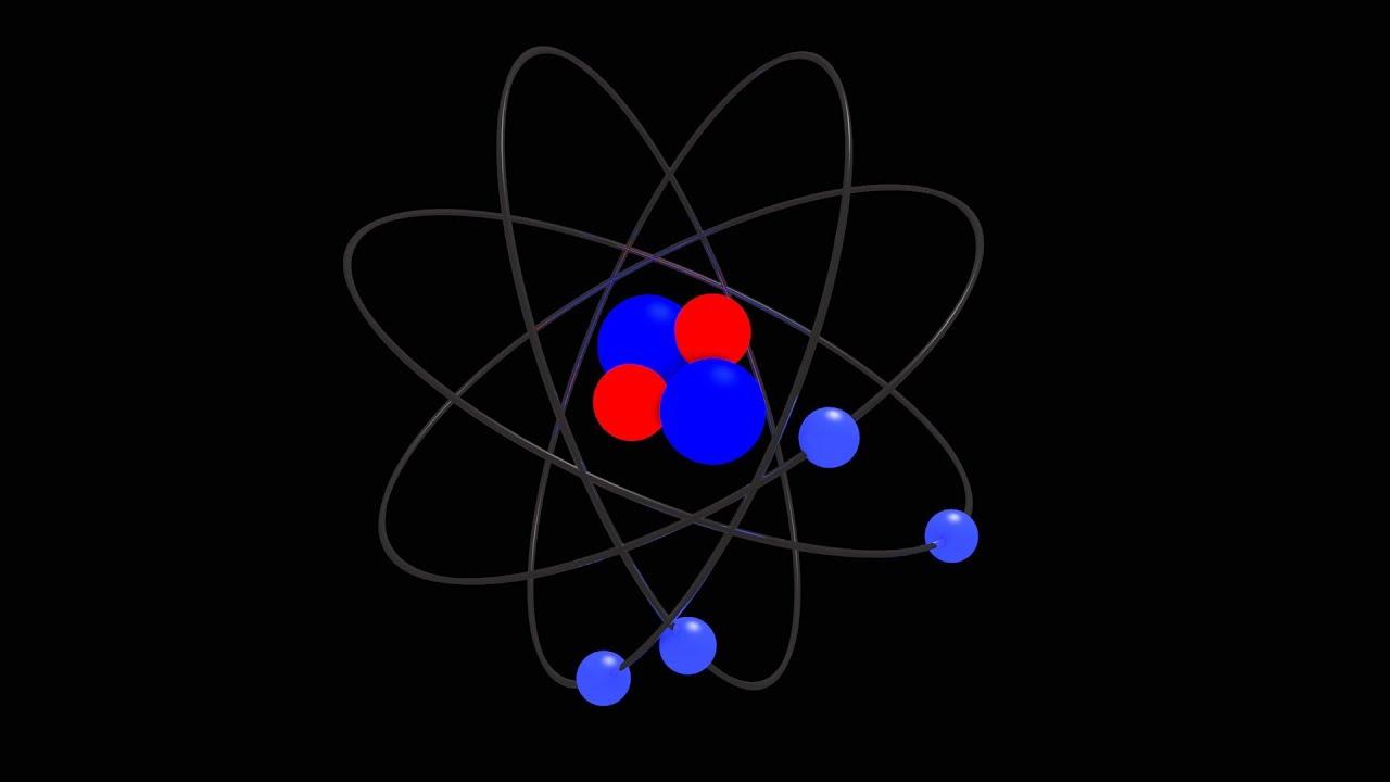 Modelo atomico de niels bohr yahoo dating 4