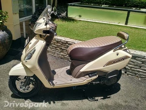 Tvs Jupiter Classic Edition Complete Review