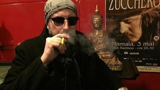 Catalin Botezatu, despre legea antifumat