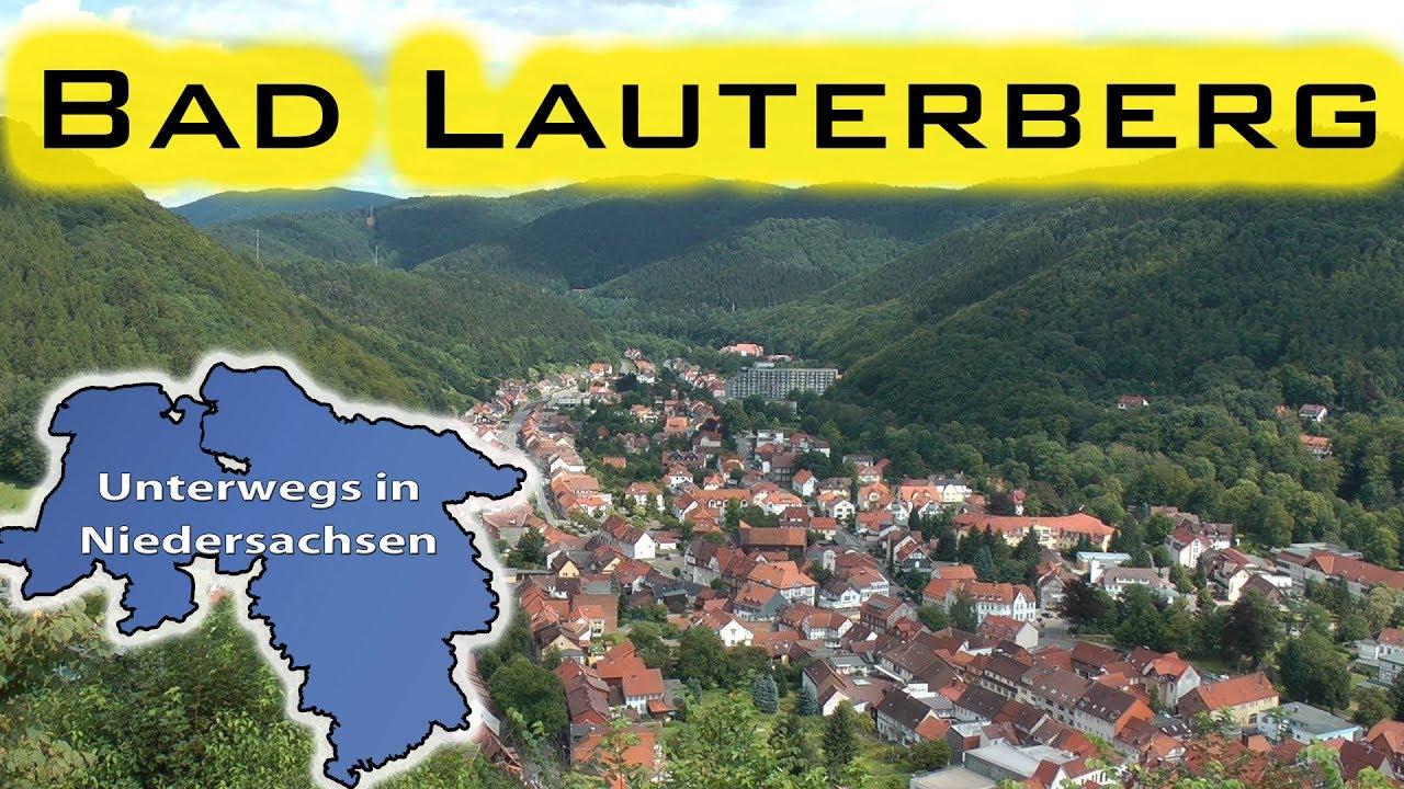 Bad Harz