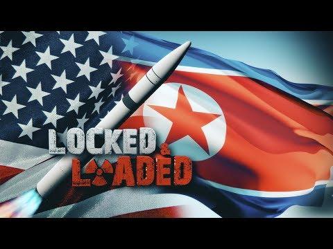 60 Minutes Australia: Locked and loaded (2017)