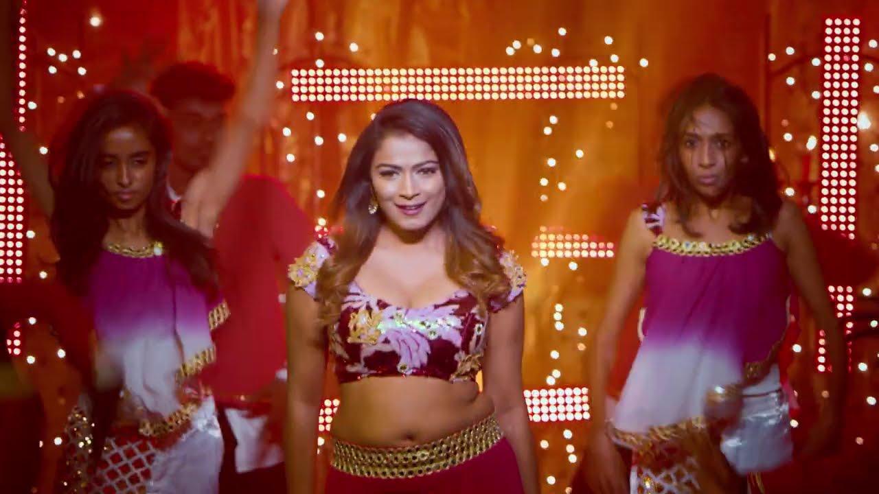 Download Ponmagal Vandaal - Cover Version Promo   VJ Maheshwari   AR Rahman   Star Music India