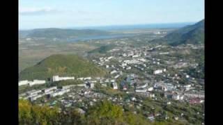 Kamchatka - 2009(Автостопно-пешеходное путешествие по Камчатке, совершенное пользователями форума http://www.bpclub.ru в сентябре-о..., 2009-10-26T20:17:46.000Z)