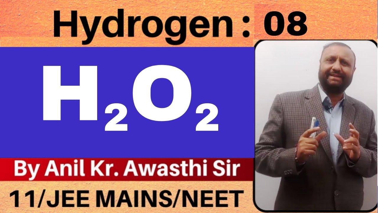 Használhatom a hidrogén-peroxid a fogyás?