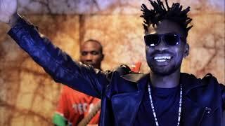 Akalimu - Bobi Wine