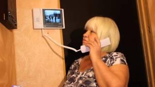 видео Рекламное агентство Самара