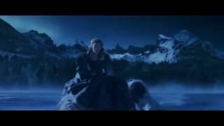 Nightwish - For The Heart I Once Had/ videoclip Piękna i bestia / B...
