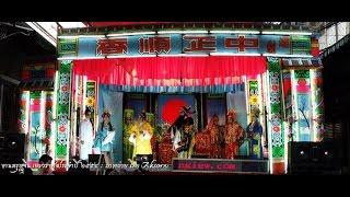 Repeat youtube video งิ้วไทย:เปาบุ้นจิ้น-ประหารเปาเหมี่ยน พ.ศ.2554 戏曲(泰语)潮剧:包公 THAI CHINESE OPERA:Justice Pao 1/6