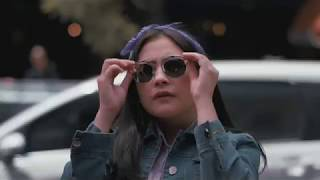 Download Video RISE web series Prilly dan Shawn yang bikin BAPER. full episode MP3 3GP MP4