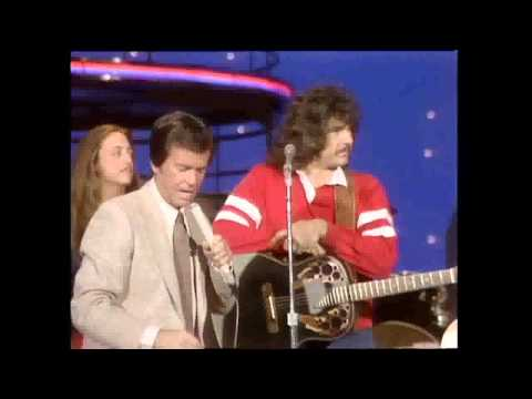 Dick Clark Interviews Henry Paul Band   American Bandstand 1982